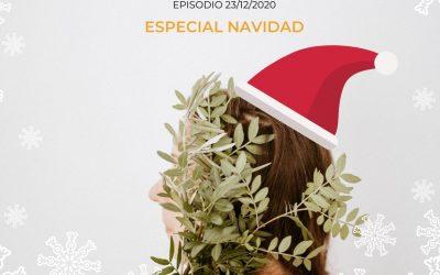 Ep. Especial Navidad